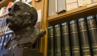 - Source : Assemblée nationale