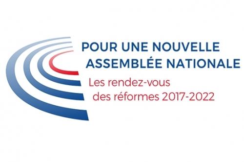 question assemblée nationale et zsp