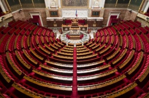 """Résultat de recherche d'images pour """"images assemblée nationale"""""""