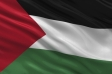 Drapeau palestinien - Source: Thinkstock