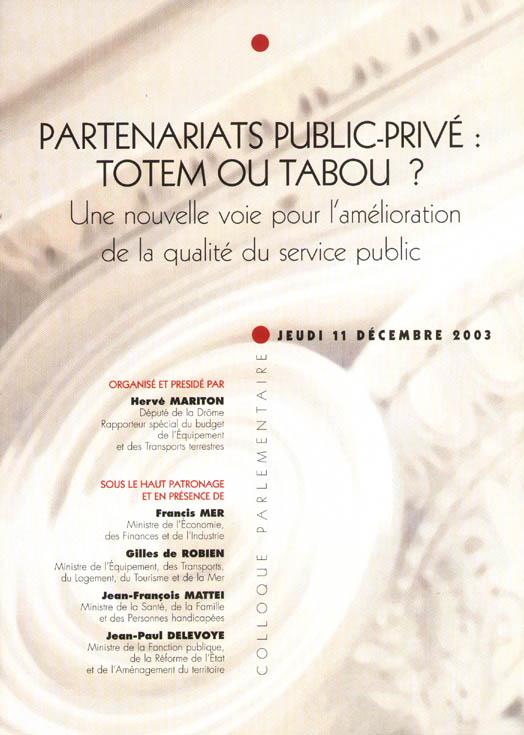 e69a50871a0 Programme des tables rondes et informations pratiques au format pdf